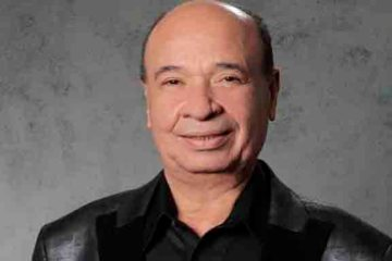 Hospitalizan de emergencia a Luis Alberto Posada