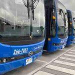 Secretaría de Movilidad realizará este viernes Audiencia de Rendición de Cuentas a la ciudad