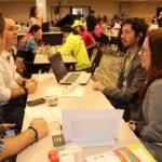 Econexia: Más de 1.100 empresarios se darán cita en la ruedas de negocios virtuales