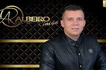 «Hoy me los pego» lo nuevo de Albeiro Rincón