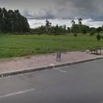 Temor en Quintas de Santa Rita por incremento de inseguridad y consumo de drogas