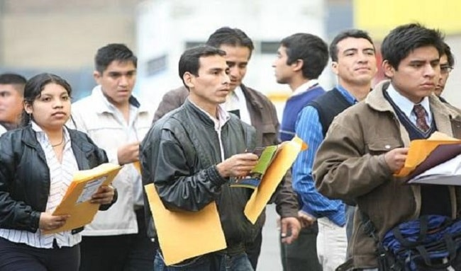 ¡Trabajo sí hay!, abren convocatoria para personas sin experiencia, en Suba