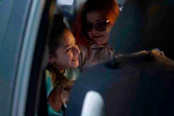 Pasajeras y conductoras taxistas, hacen parte de la estrategia en prevención de violencias basadas en género