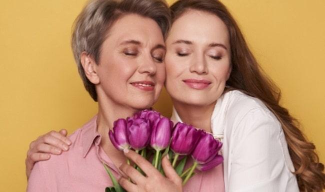 El Día de la Madre tiene nueva fecha por culpa del virus Covid-19