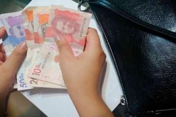 Distrito realizó el cuarto giro de Renta Básica