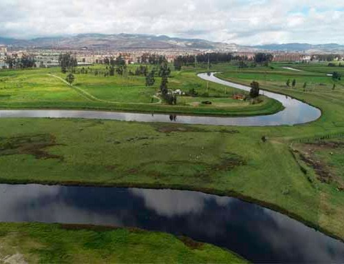 El sueño de descontaminar el río Bogotá avanza con el cambio de hábitos de todos