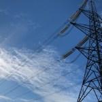 Alianza transformadora entre ENEL y grupo de energía de Bogotá sigue avanzando