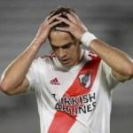 Murió la madrastra del futbolista Rafael Santos Borré