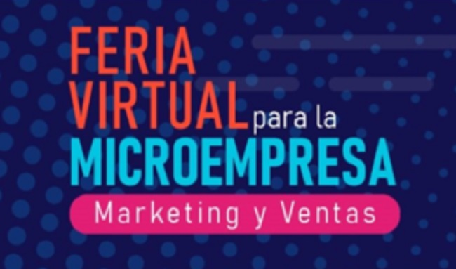 Marketing y Ventas, una de las grandes necesidades de los microempresarios