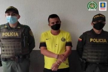 Envían a prisión a un hombre por presuntamente haber asesinado a su hermano