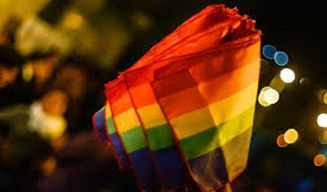 Sectores LGBTIQ tiene vigía y proyectos para el rescate social y económico