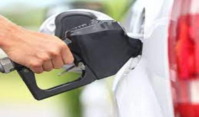 Conozca las nuevas tarifas de la gasolina y el ACMP que regirán a partir de este martes 14 de julio
