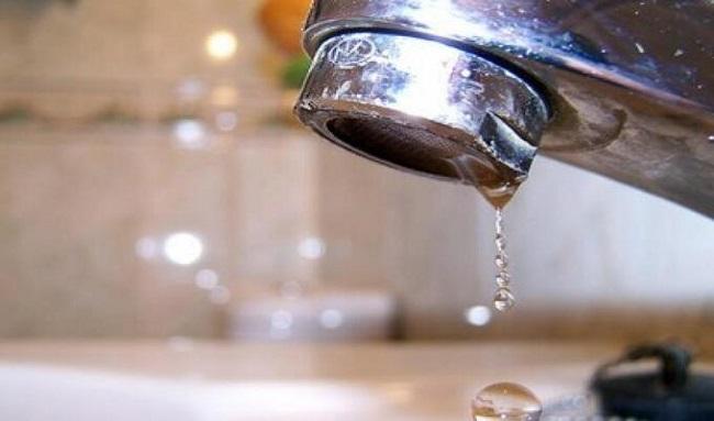 En Suba más de 13 barrios sin agua este martes 24 de agosto