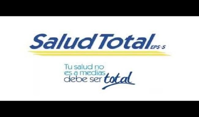 """""""Vacunarte contra el COVID-19 salva vidas, tus miedos no», campaña  de Salud Total EPS-S"""