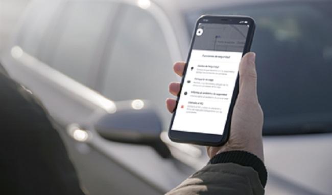 8 años, 8 hitos: la app de Uber en Colombia celebra su aniversario