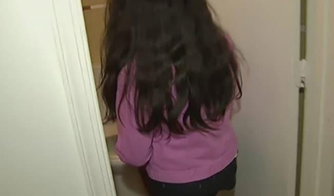 Niña de 11 años habría sido abusada por un hombre de 59 años en la localidad de Engativa