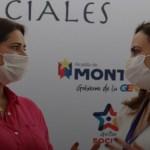 Soacha participó de la primera Cumbre de Gestoras Sociales de Asocapitales