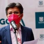 Claudia López anuncia medidas para la jornada del Día sin IVA este jueves