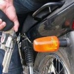 Dos Sicarios en motocicleta mataron a dos jóvenes en el barrio Restrepo, sur de Bogotá