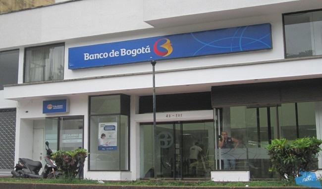 La nueva apuesta del Banco de Bogotá y su estrategia de marketing sostenible