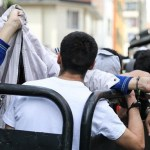 Integrantes de la banda 'Davinchy' irán a la cárcel por hurto de motocicletas