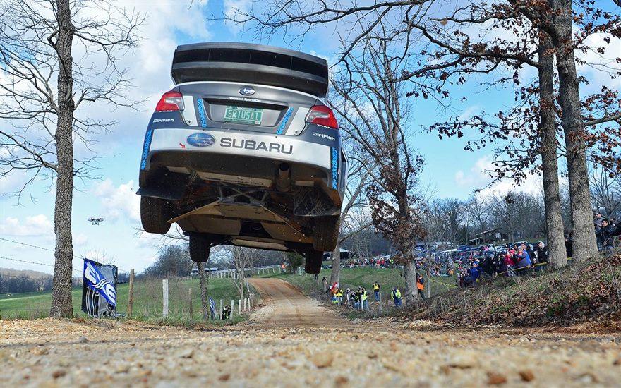 subaru-competiciones-rally