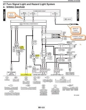 Husaberg Fc600 Wiring Diagram | Wiring Library