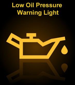 Engine Coolant Low >> Fabulous What Does This Warning Light Mean Myasthenia