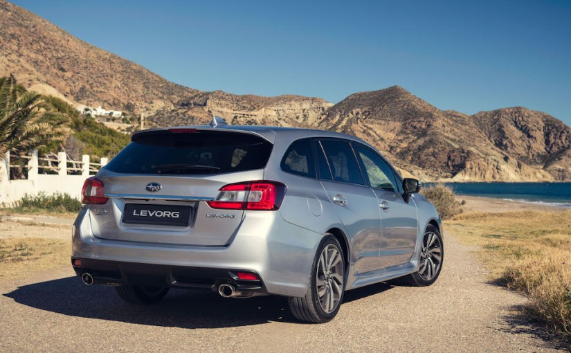 19MY-Levorg-Rear-copy