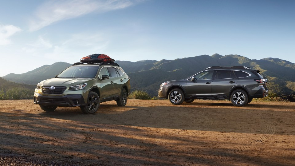 2021-Subaru-Outback