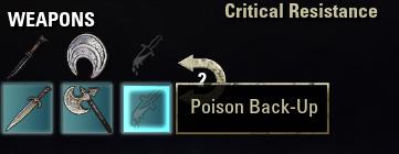 poison1