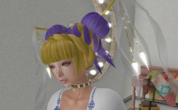 FREE-GIFT!-Nyanotech-Hair-[Type-B]---Eihmao-V3_001