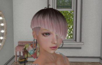 Shi-Hair-GiftValiant--UnisexAll_001