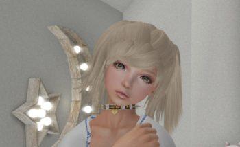 Tameless-Hair-Nancy---Naturals-(Freebie)_001