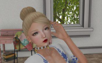 Vanity-HairSo-Soon-(Gift)_001