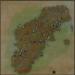 005_map