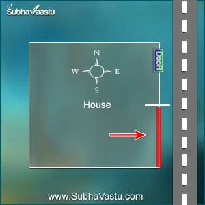 Doors And Windows  Vastu Tips For Doors And Windows Pictures of Vastu Tips For Doors And Windows