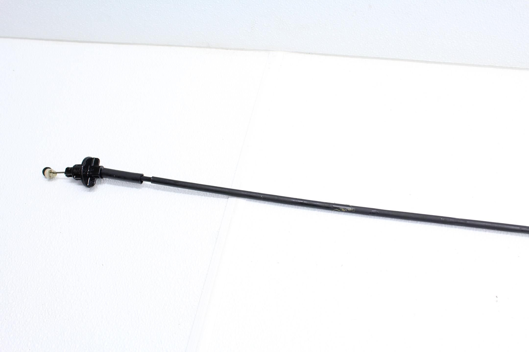 Subaru Impreza 2 5 Rs Gc8 Throttle Cable Drive