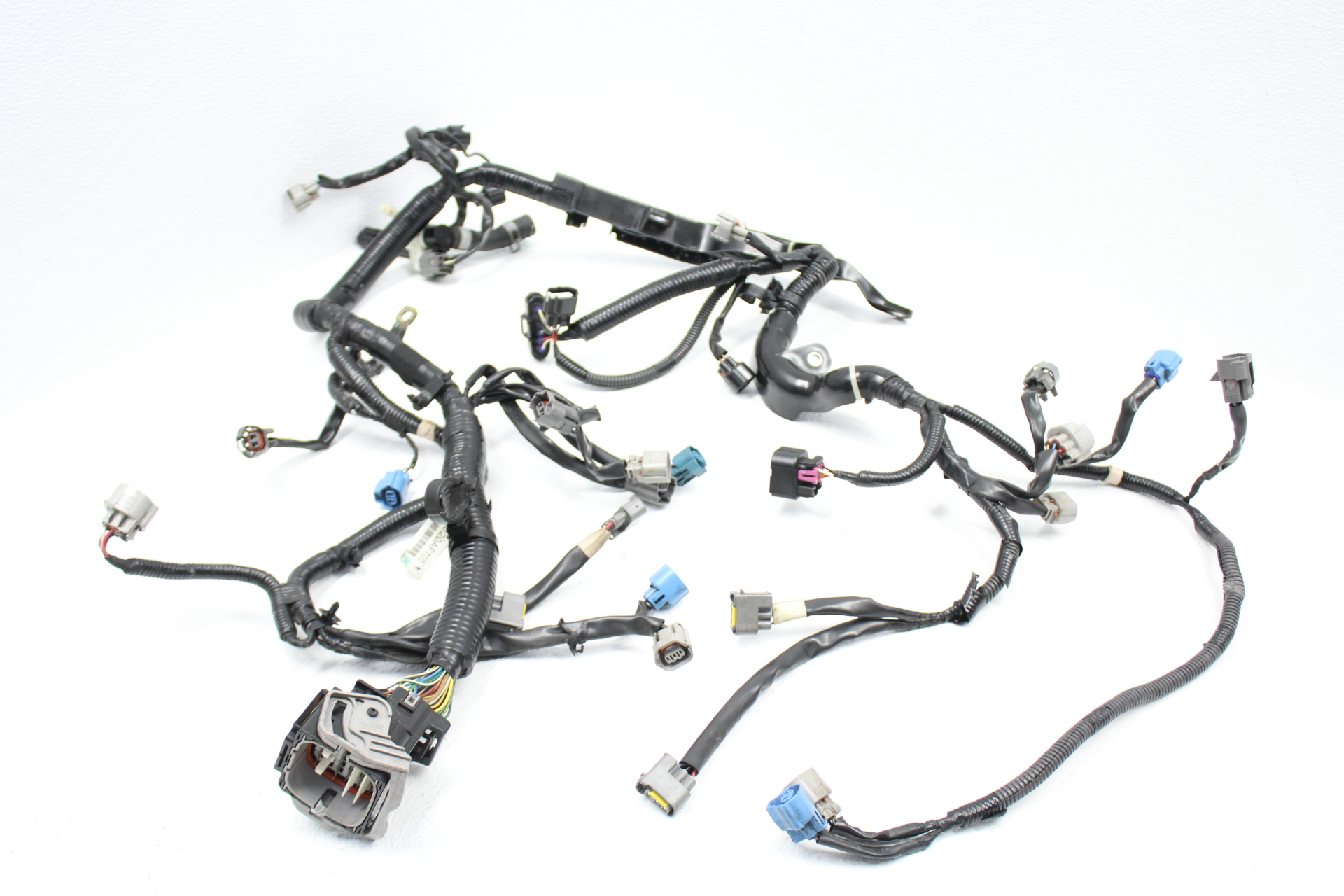 Diagram Subaru Impreza Wrx Wiring Diagram Full