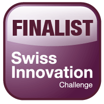 Swiss Innovation Challenge der FHNW