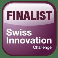 Swiss Innovation Challenge der FHNW