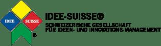 Idee Suisse