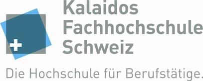 Kalaidos Musikhochschule