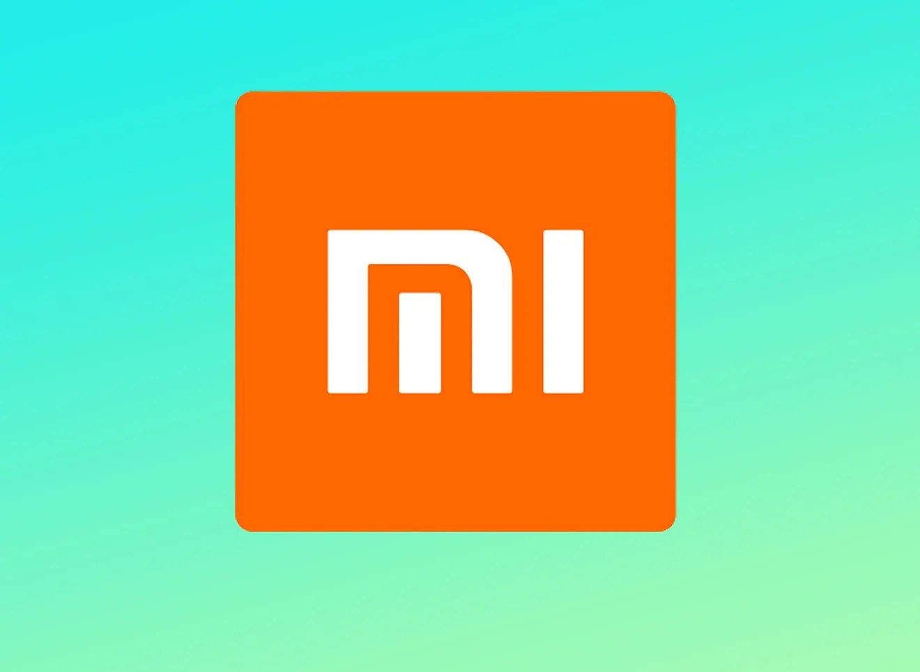 Assistenza smartphone Xiaomi