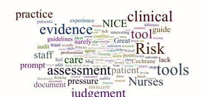 Clinical Uncertainty in Nursing
