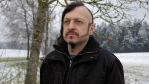 Daniel Mosmann