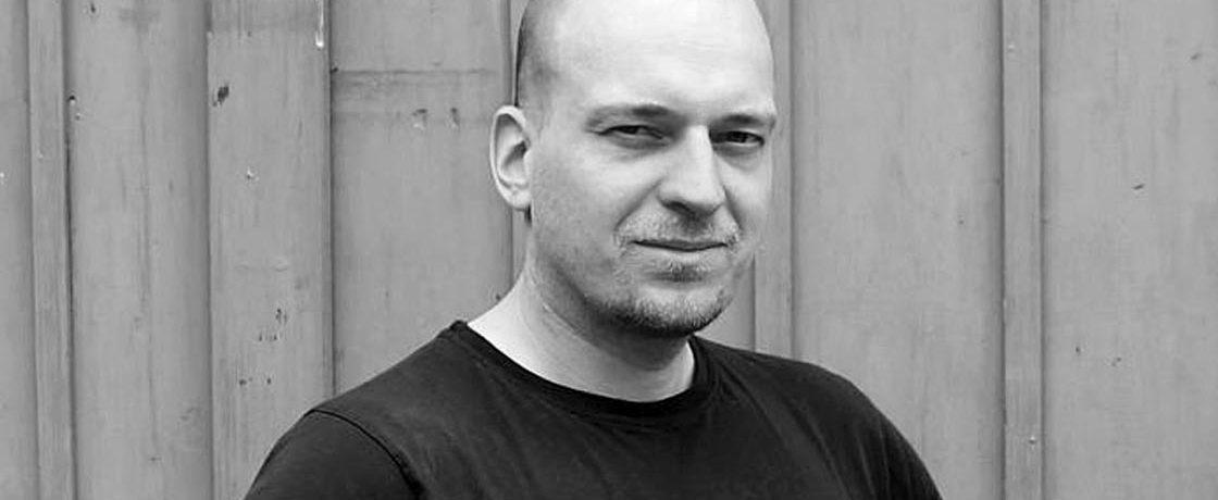 Philipp Schaab - edition subkultur