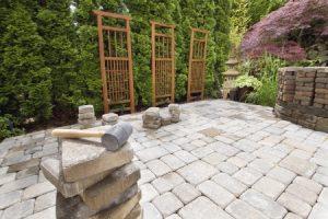 backyard patio ideas for your landscape