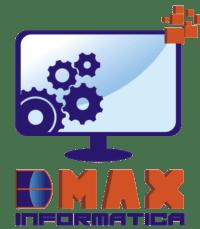logo dmax