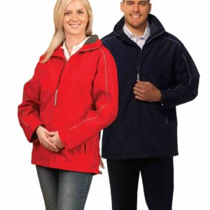 03 08 2015 10 32 06 300x300 - Jk02 Circuit Sports/Racing Jacket Unisex